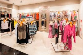 Инвентаризации в магазинах