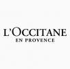 laccitane